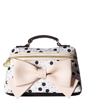 Betsey Johnson - Top Handle Cosmo