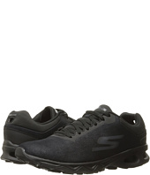 SKECHERS Performance - Go Walk Zip - Dart