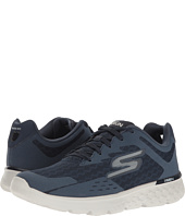 SKECHERS Performance - Go Run 400 - Disperse