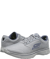SKECHERS Performance - Go Walk 4 - Exceptional