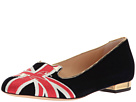 Charlotte Olympia GB Kitty
