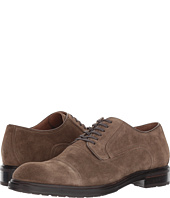 John Varvatos - Waverly Welt Derby
