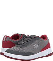 Lacoste Kids - LT Spirit 317 1 (Little Kid)
