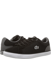 Lacoste Kids - Lerond 317 2 (Little Kid/Big Kid)