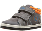 Pablosky Kids 9443 (Toddler/Little Kid)