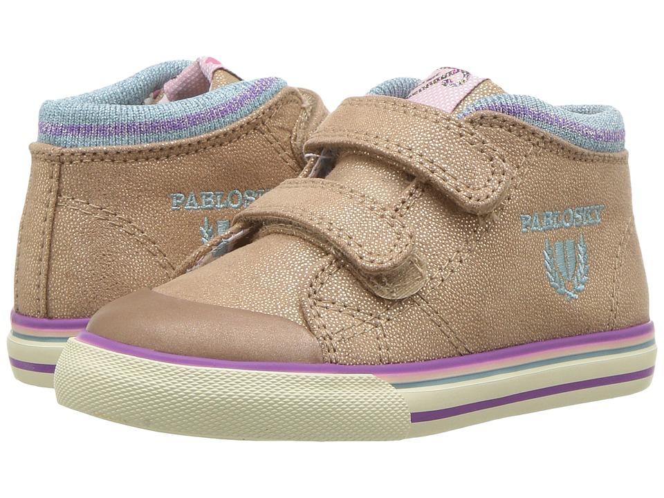 Pablosky Kids - 9445
