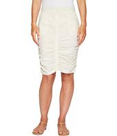 XCVI - Chara Skirt