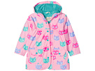 Silly Kitties Raincoat (Toddler/Little Kids/Big Kids)