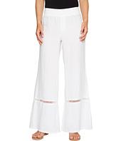 XCVI - Linen Hermes Pants