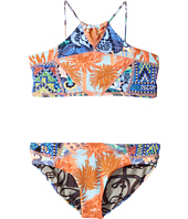 Maaji Kids - Nightingale Bikini (Toddler/Little Kids/Big Kids)