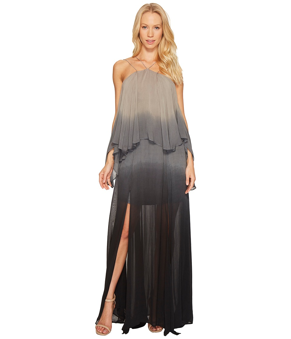 Religion - Cherish Maxi Dress