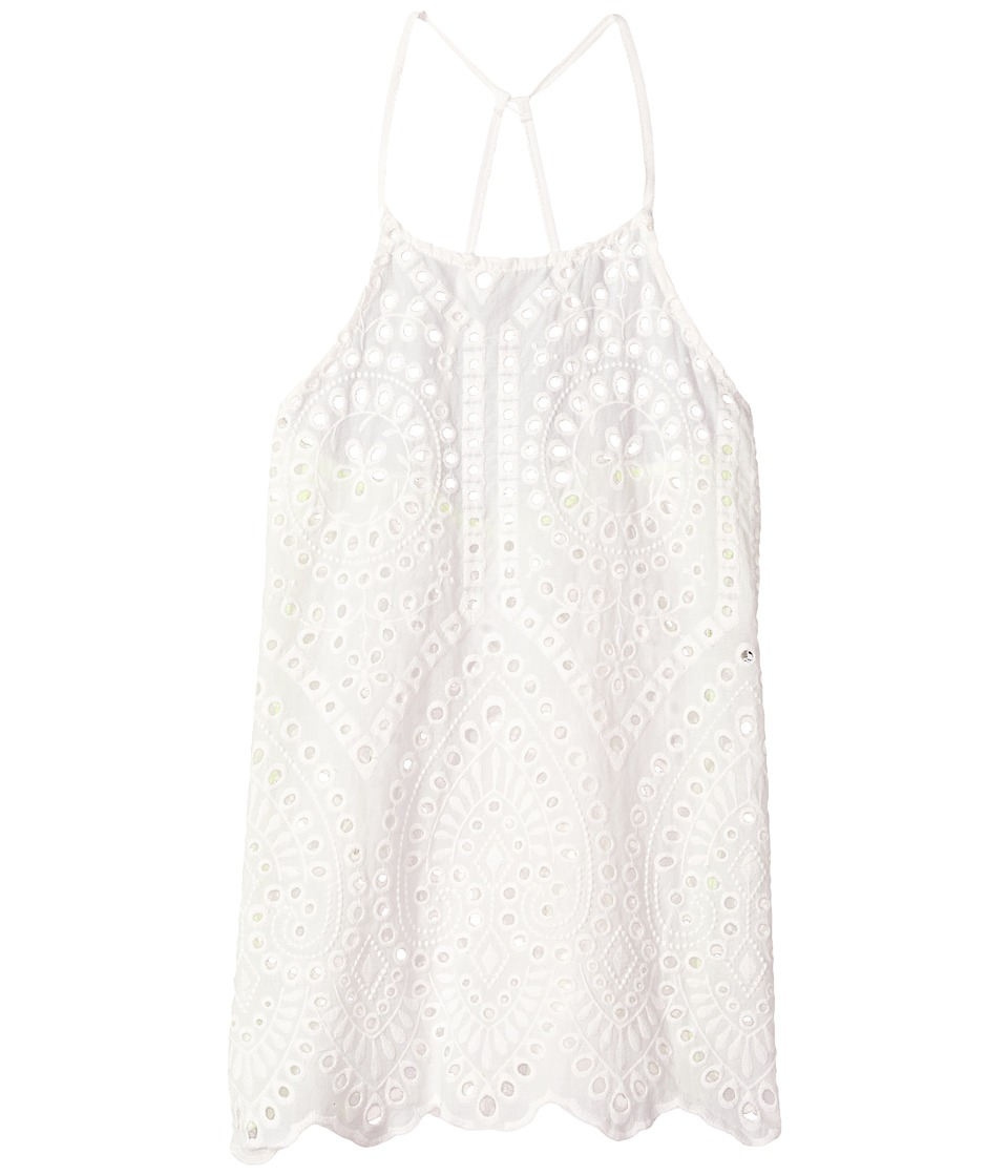 Maaji Kids - Sparkling Vibes Dress