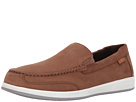 Cole Haan Mens Ellsworth 2 Gore II Shoes