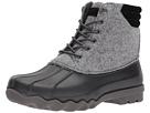 Sperry Avenue Duck Wool Boot