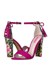 Betsey Johnson - Rallo