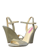 Betsey Johnson - Duane