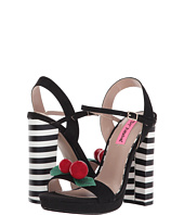 Betsey Johnson - Izzie