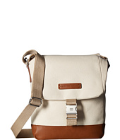 Tommy Hilfiger - Charles Reporter Canvas