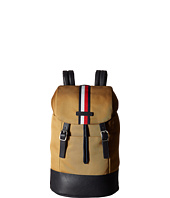 Tommy Hilfiger - Hudson Backpack Nylon