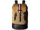 Tommy Hilfiger Hudson Nylon Backpack