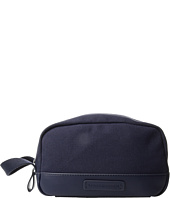 Tommy Hilfiger - Charles Dopp Kit Canvas