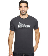 Life is Good - The Goodfather Crusher Tee