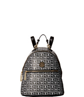 Tommy Hilfiger - Isabella Dome Backpack