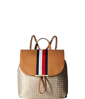 Tommy Hilfiger - Petra Backpack