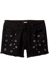 Hudson Kids - Riley Shorts in Stellar (Big Kids)