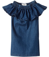 Hudson Kids - Bella Chambray Dress (Infant)