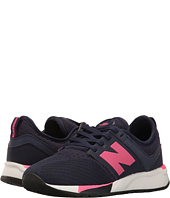 New Balance Kids - KL247 (Little Kid)