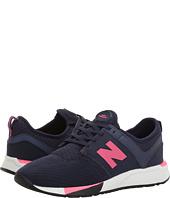 New Balance Kids - KL247 (Big Kid)