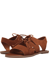 TOMS - Calipso Sandal