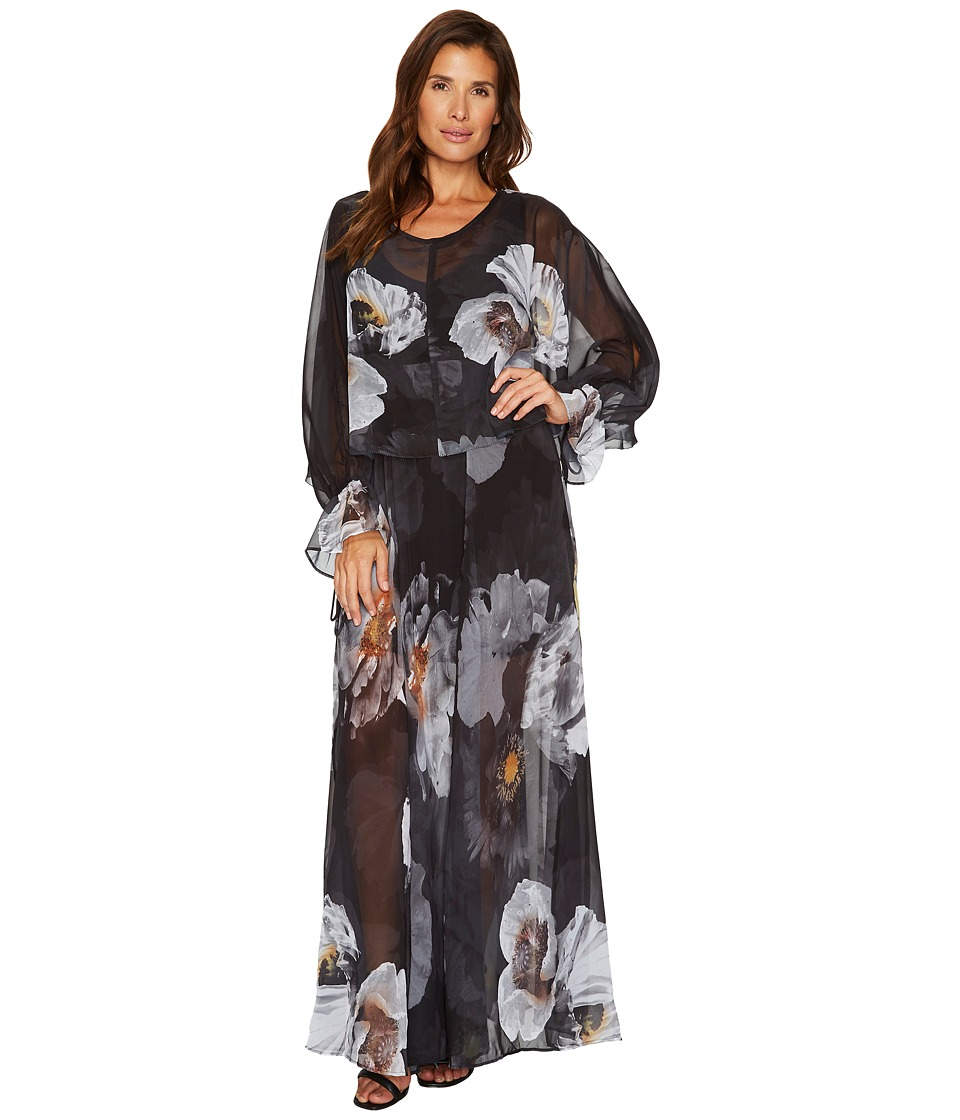 Religion - Crush Maxi Dress
