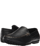 Steve Madden Kids - Bcompton (Toddler/Little Kid/Big Kid)