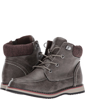 Steve Madden Kids - Bhouston (Toddler/Little Kid/Big Kid)