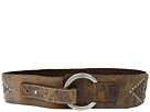 Leatherock - 1802
