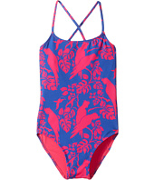 Vilebrequin Kids - Cockatoo Prink Swimsuit (Toddler/Little Kids/Big Kids)