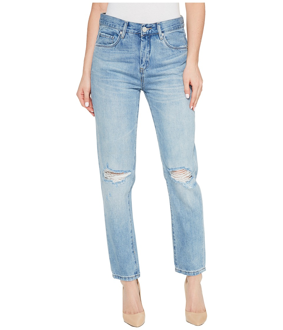Blank NYC 15P-1623 in Personal Drainer (Personal Drainer) Women