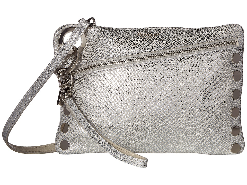 Hammitt - Nash (Meteor/Silver/Gold) Handbags