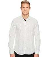 John Varvatos Star U.S.A. - Slim Fit Mayfield Sport Shirt