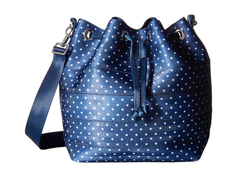 Harveys Seatbelt Bag Park Hopper - Stardust