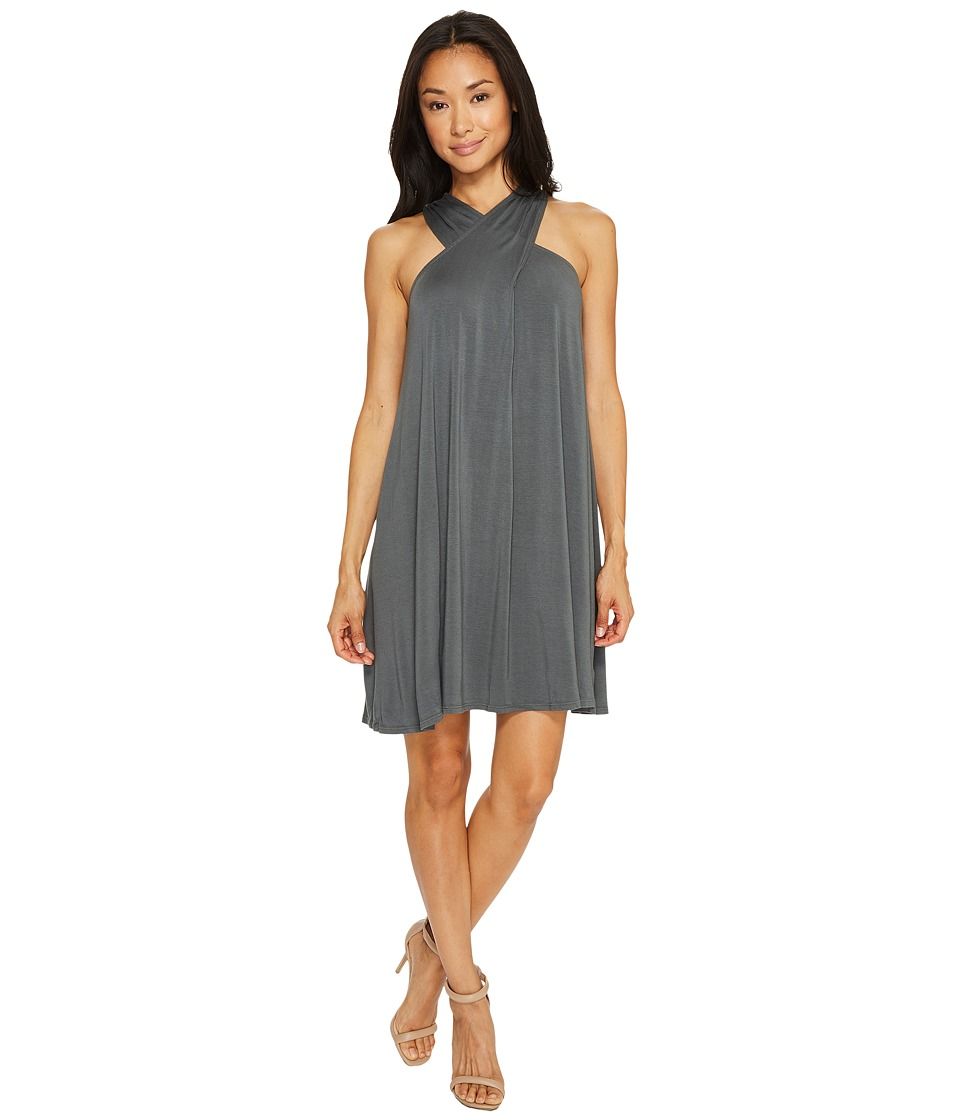 LAmade Maddie Dress (Urban Chic) Women