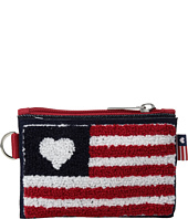 Harveys Seatbelt Bag - Coin Purse