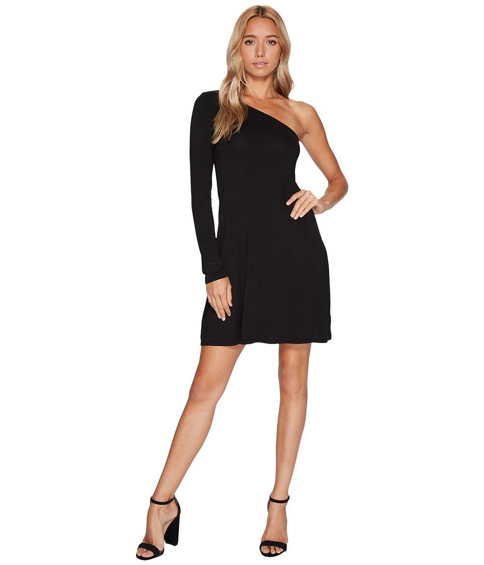 LAmade Gretta Dress (Black) Women