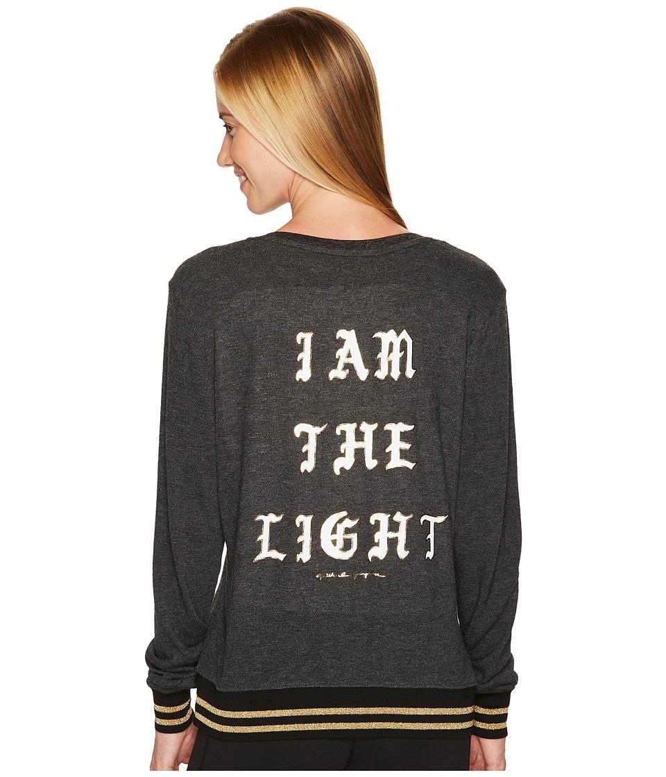 Spiritual Gangster - I Am The Light Savasana V