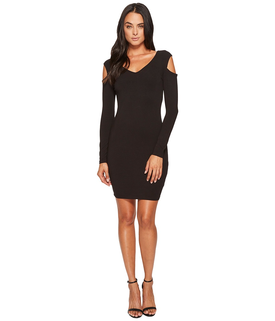 LAmade Belize Dress (Black) Women