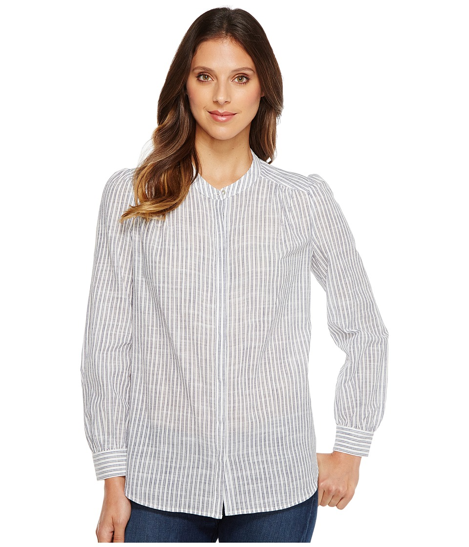 AG Adriano Goldschmied - Simone Clean Blouse