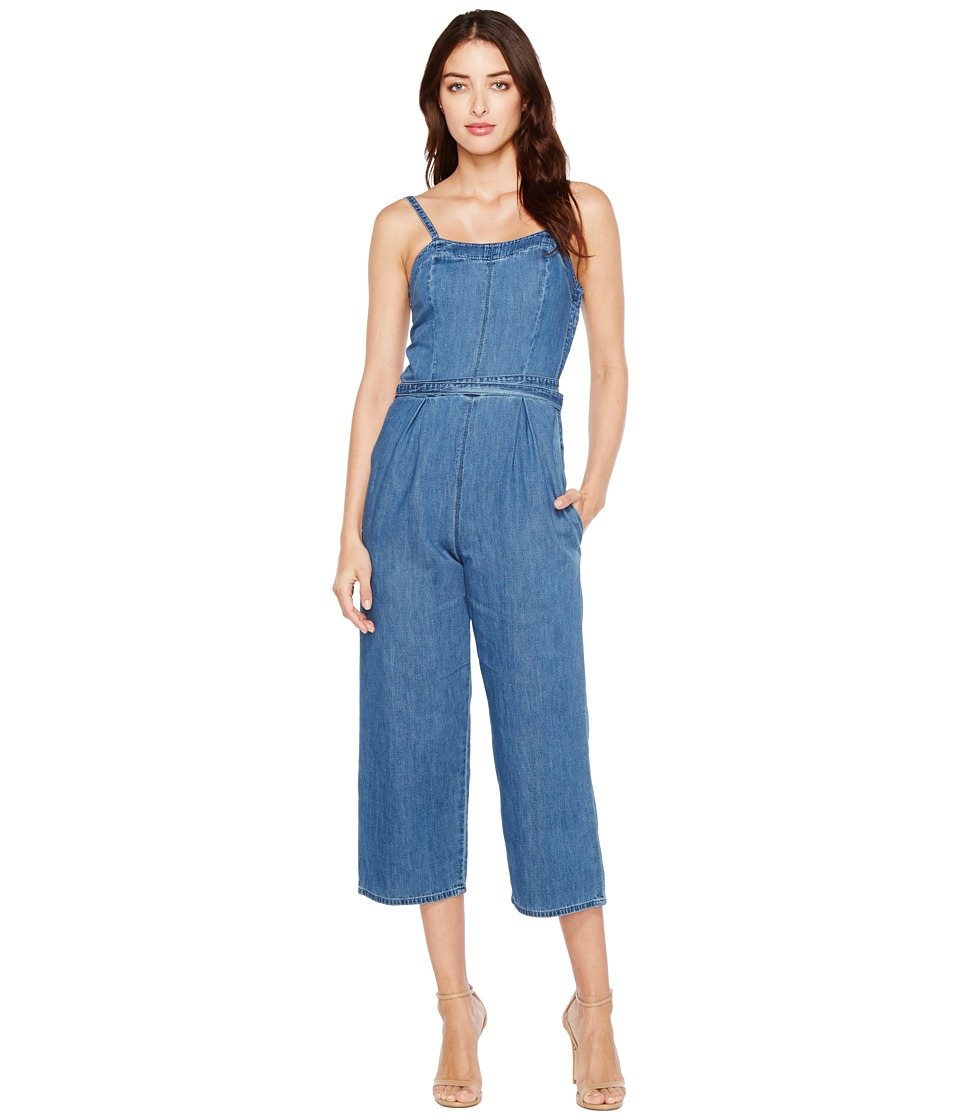 AG Adriano Goldschmied - Gisele Jumpsuit