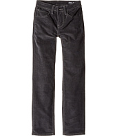 O'Neill Kids - The Straight Cord Pants (Big Kids)